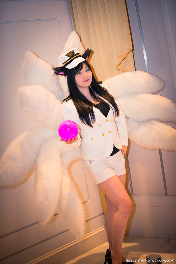 Katsucon2015_General_005.jpg