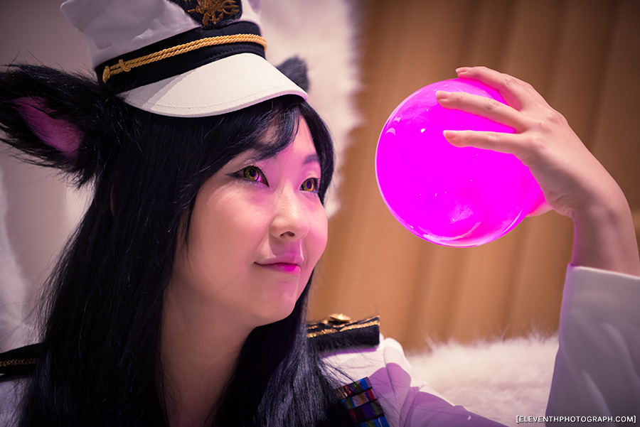 Katsucon2015_General_006.jpg