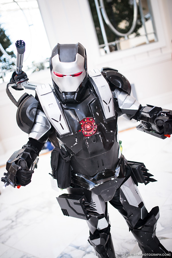Katsucon2015_General_026.jpg