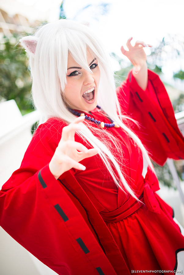 Katsucon2015_General_028.jpg