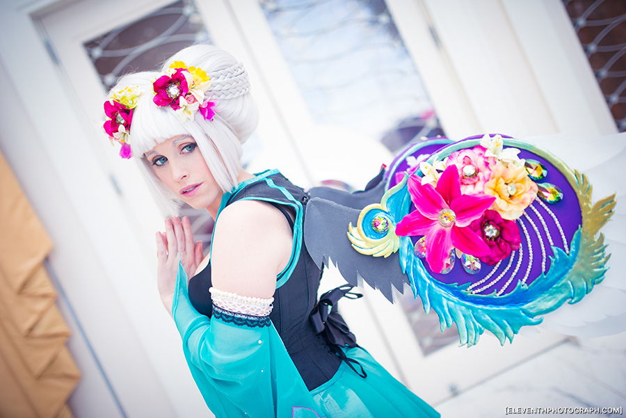 Katsucon2015_General_031.jpg