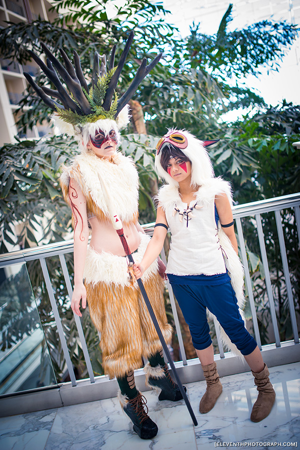 Katsucon2015_General_036.jpg