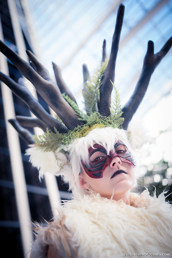 Katsucon2015_General_037.jpg