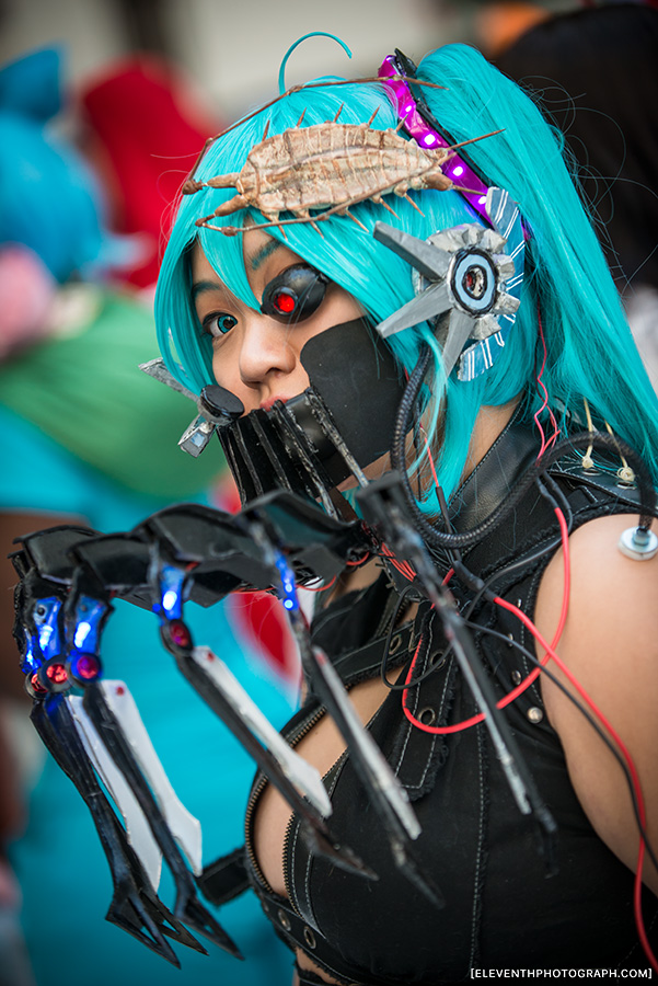 Katsucon2015_General_046.jpg