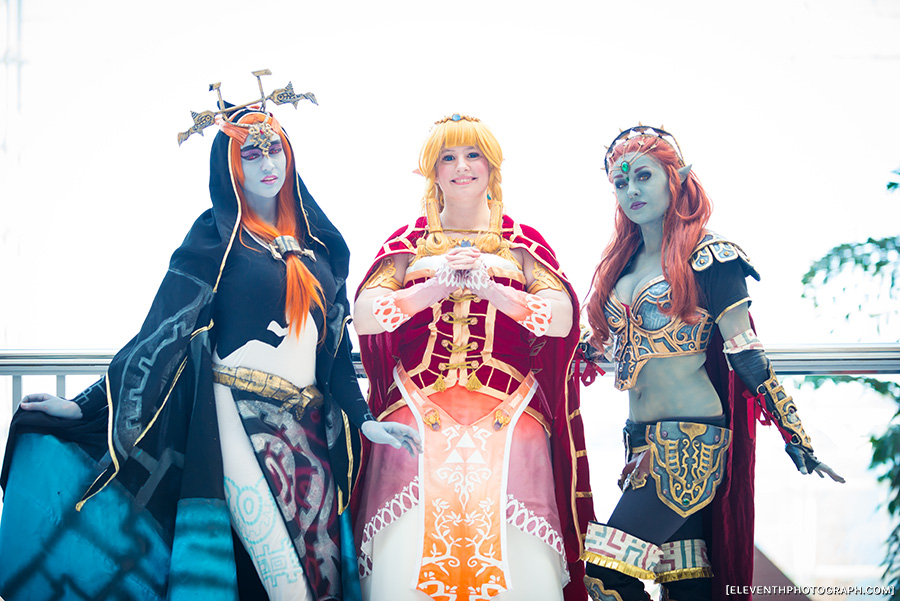 Katsucon2015_General_049.jpg