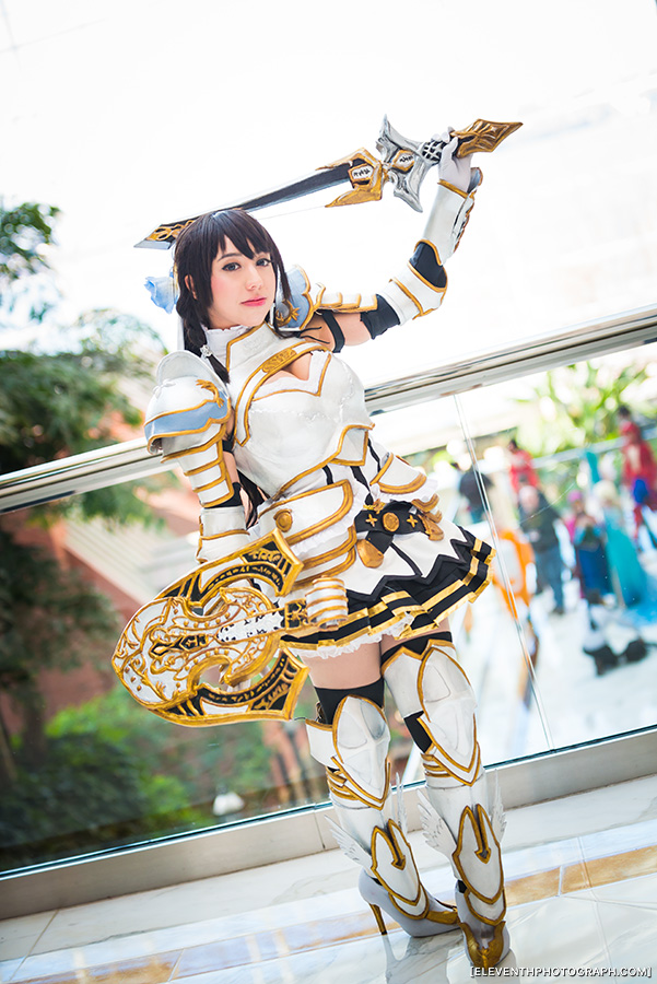 Katsucon2015_General_056.jpg