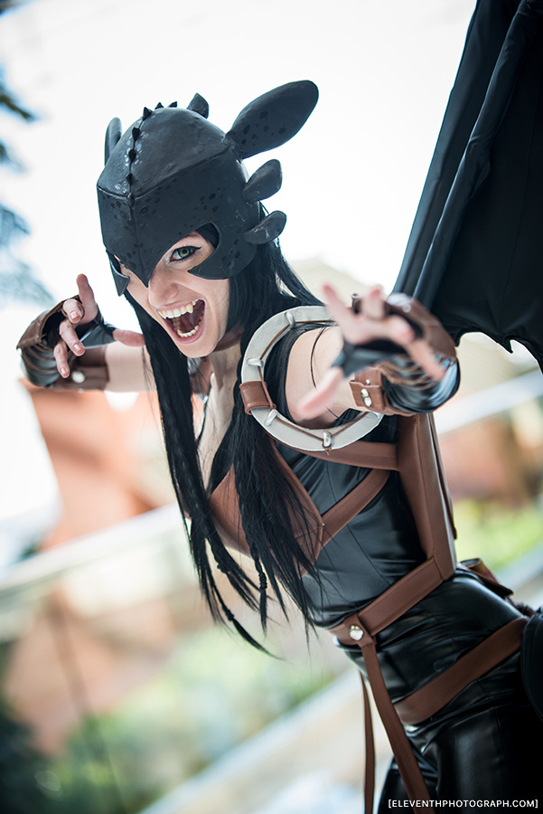 Katsucon2015_General_061.jpg