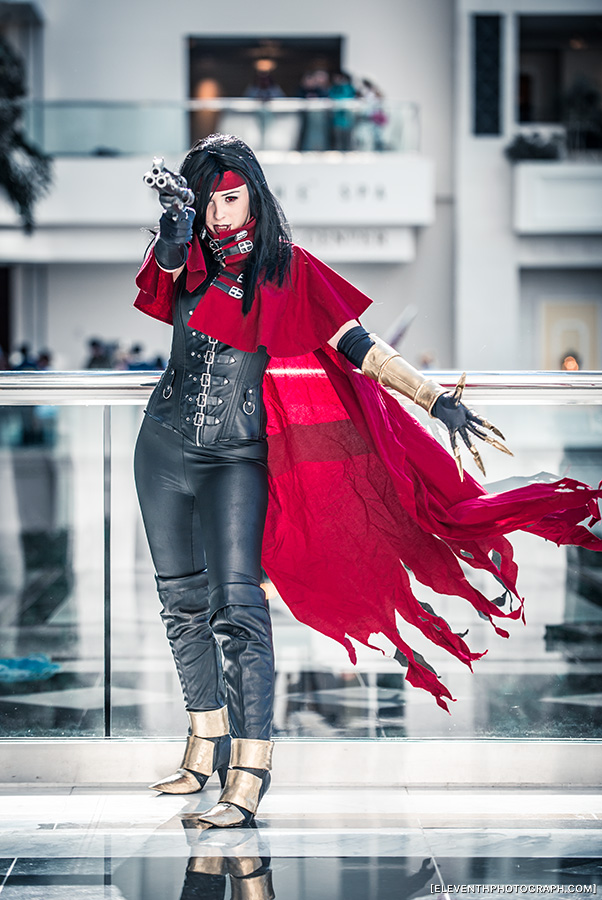 Katsucon2015_General_063.jpg