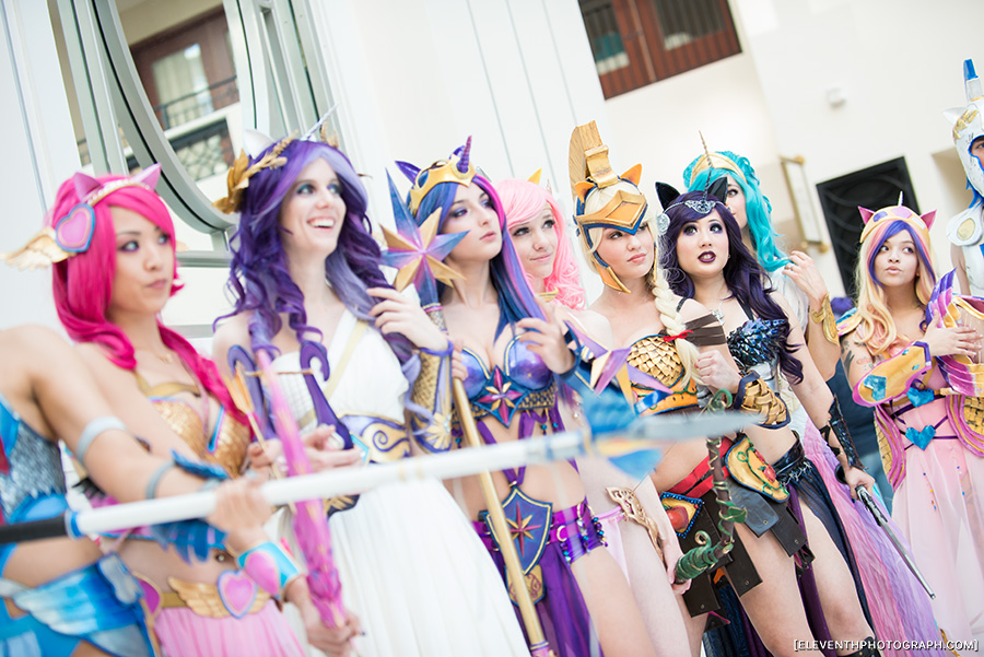 Katsucon2015_General_067.jpg