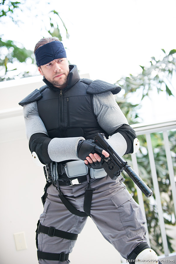 Katsucon2015_General_069.jpg