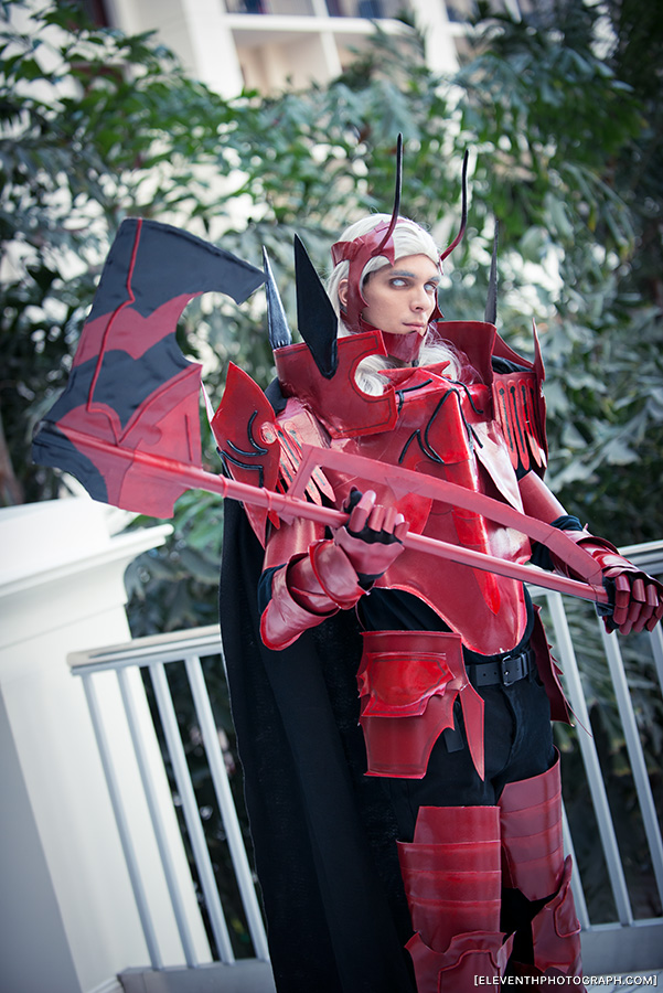 Katsucon2015_General_074.jpg