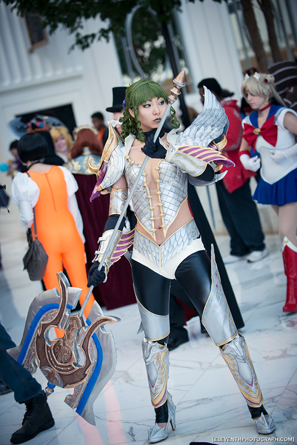 Katsucon2015_General_078.jpg