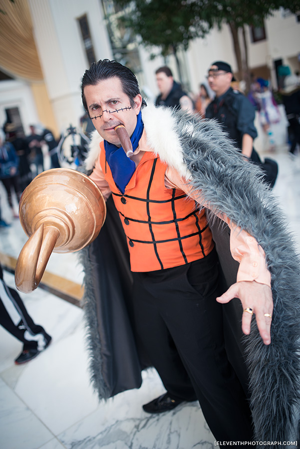 Katsucon2015_General_086.jpg
