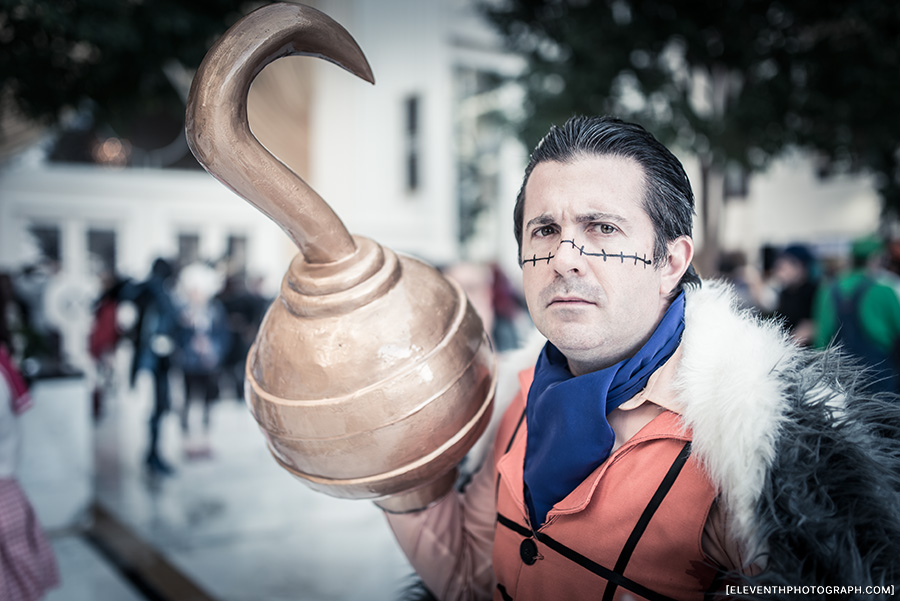 Katsucon2015_General_087.jpg