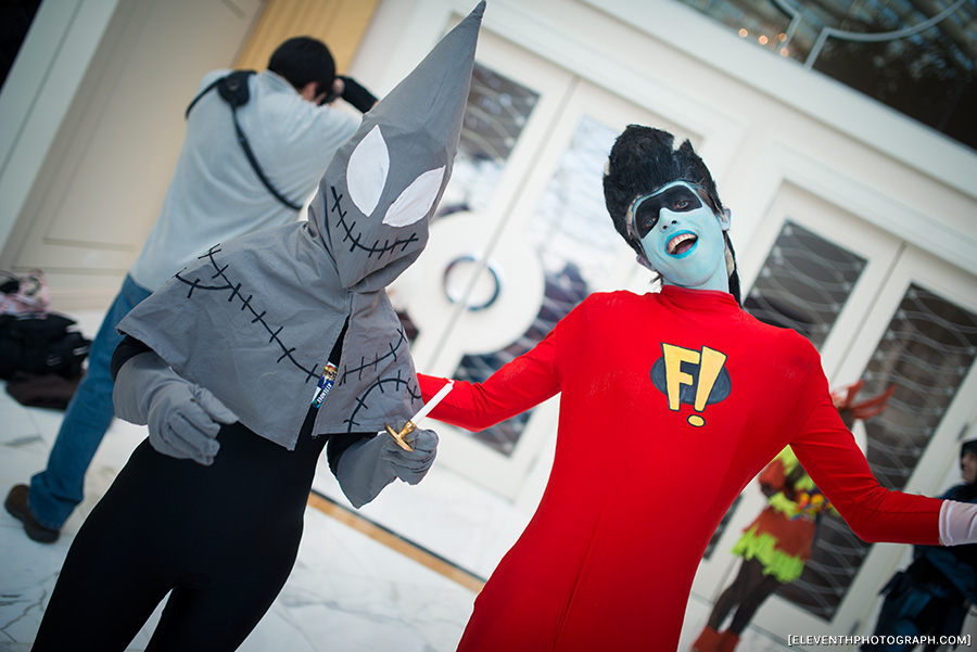 Katsucon2015_General_088.jpg