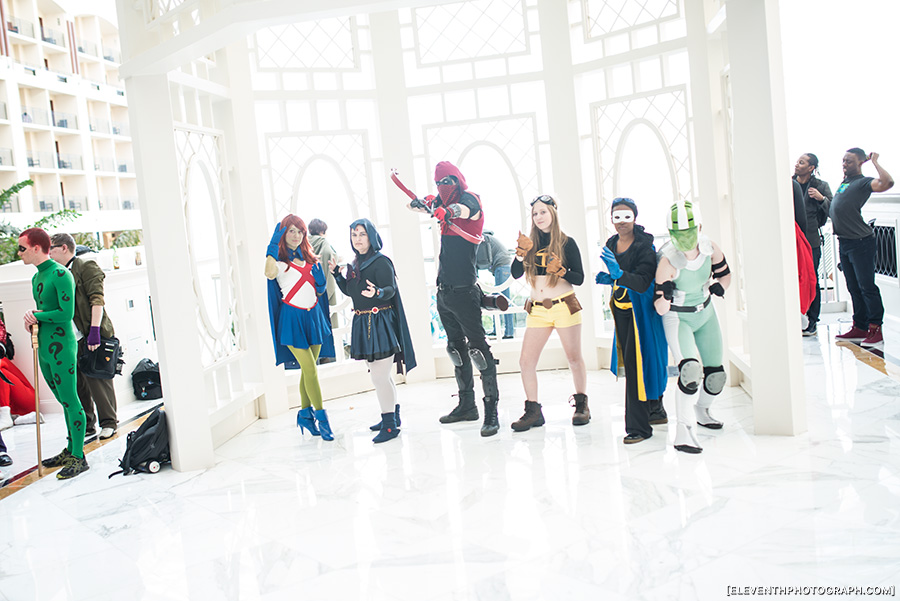 Katsucon2015_General_098.jpg