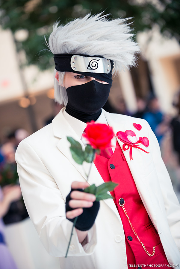 Katsucon2015_General_100.jpg
