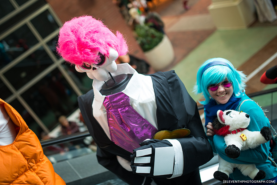 Katsucon2015_General_099.jpg