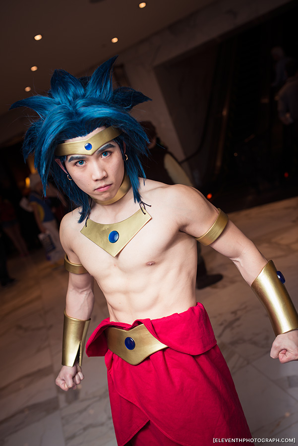 Katsucon2015_General_107.jpg