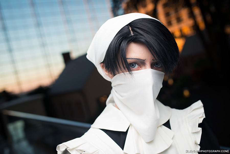 Katsucon2015_General_111.jpg
