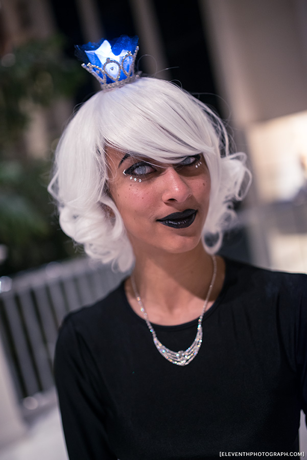 Katsucon2015_General_120.jpg