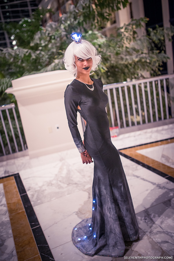 Katsucon2015_General_121.jpg