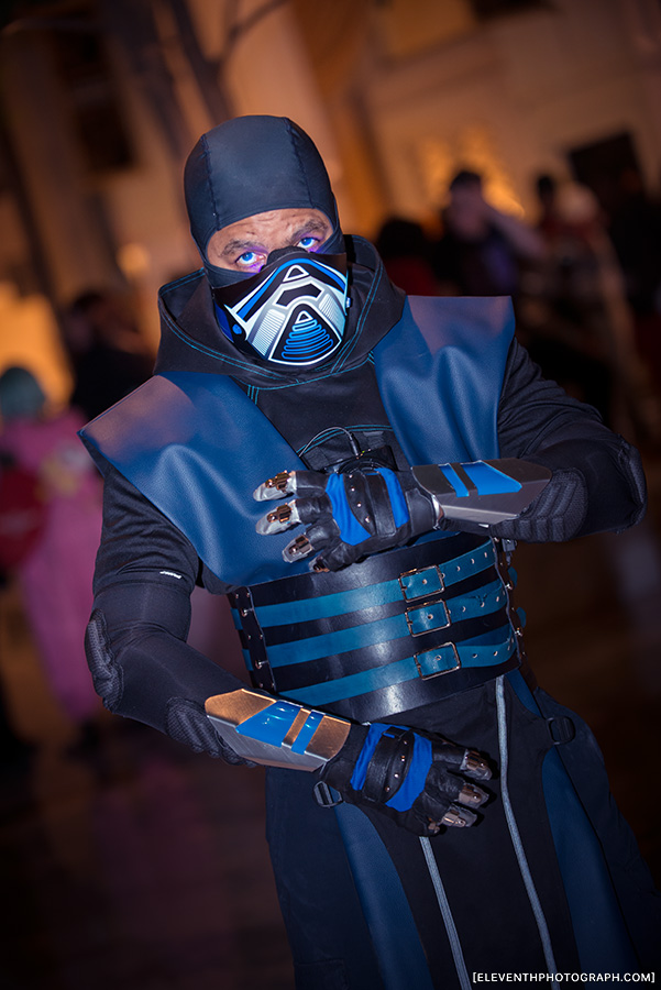 Katsucon2015_General_128.jpg