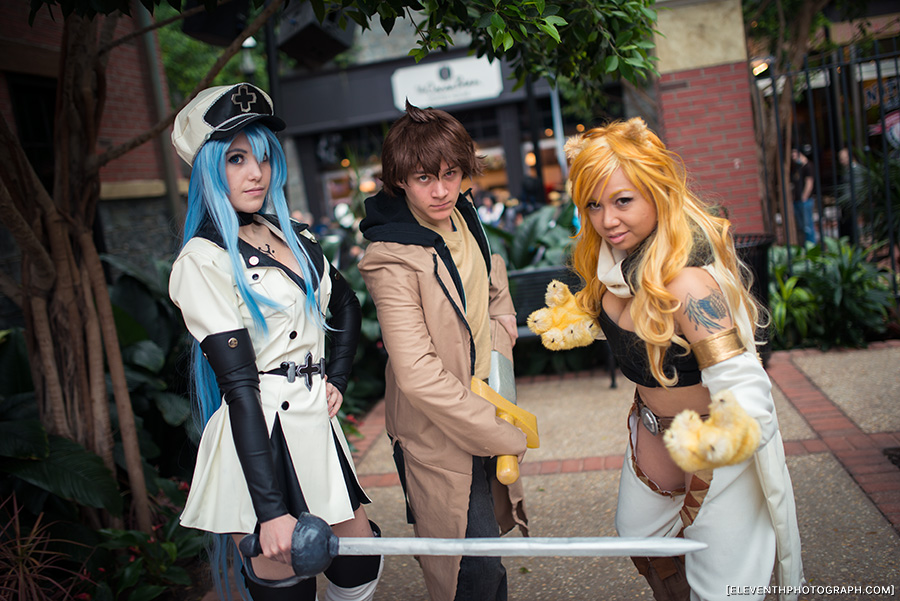Katsucon2015_General_132.jpg