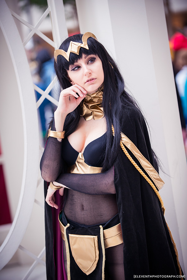 Katsucon2015_General_145.jpg