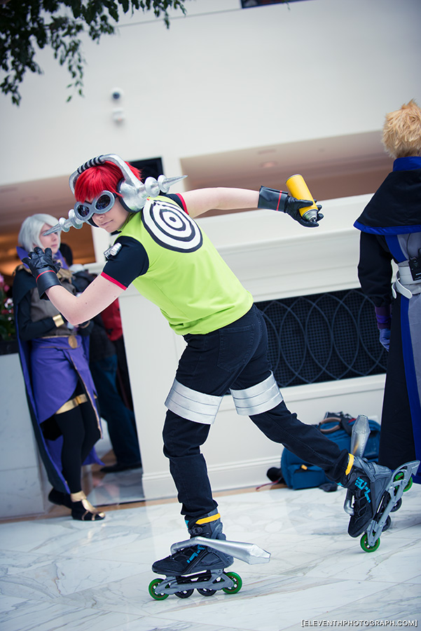 Katsucon2015_General_149.jpg