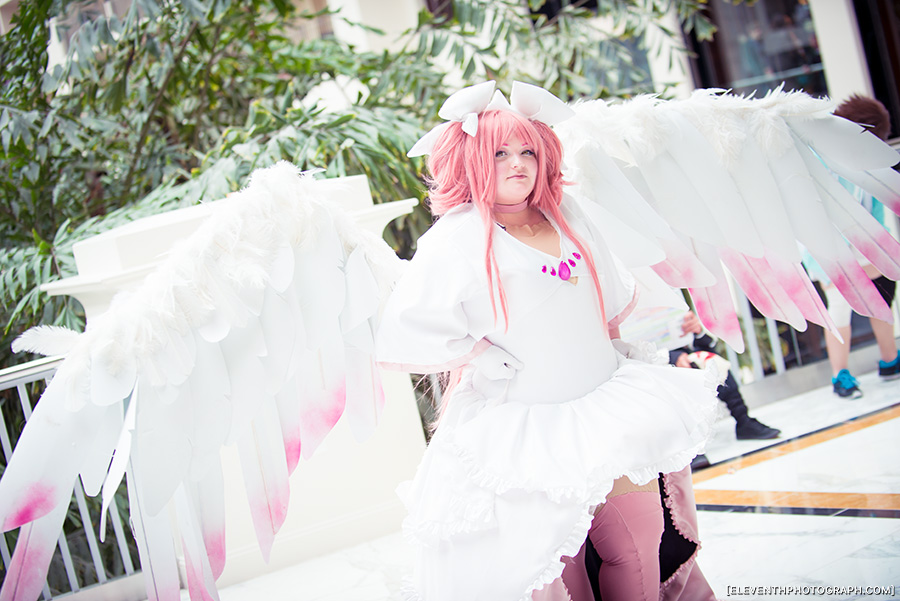Katsucon2015_General_151.jpg