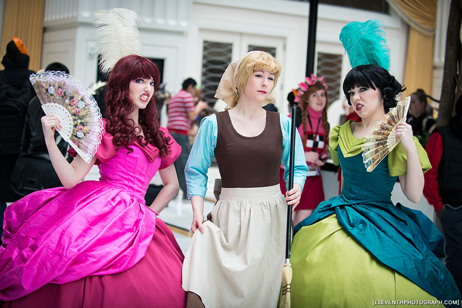 Katsucon2015_General_154.jpg