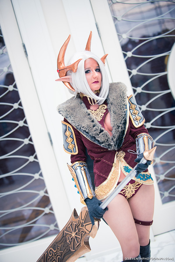 Katsucon2015_General_156.jpg
