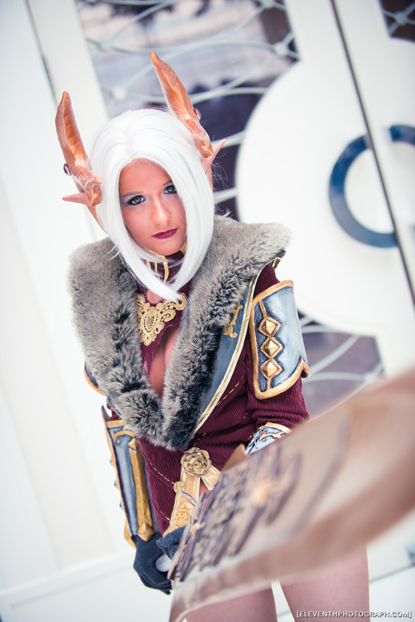 Katsucon2015_General_158.jpg