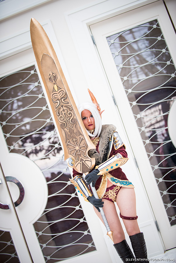 Katsucon2015_General_157.jpg