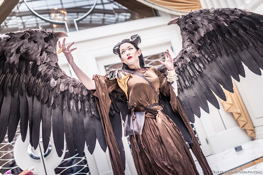 Katsucon2015_General_159.jpg