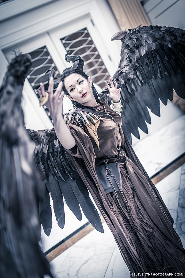 Katsucon2015_General_160.jpg