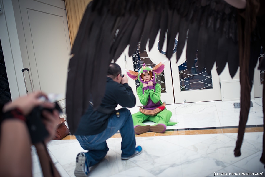 Katsucon2015_General_162.jpg