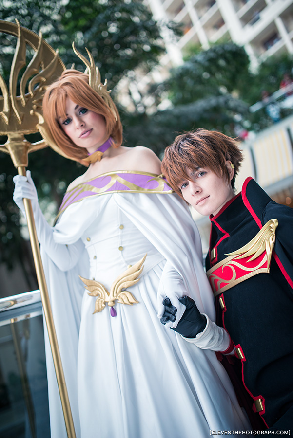 Katsucon2015_General_191.jpg