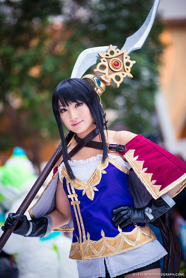 Katsucon2015_General_201.jpg