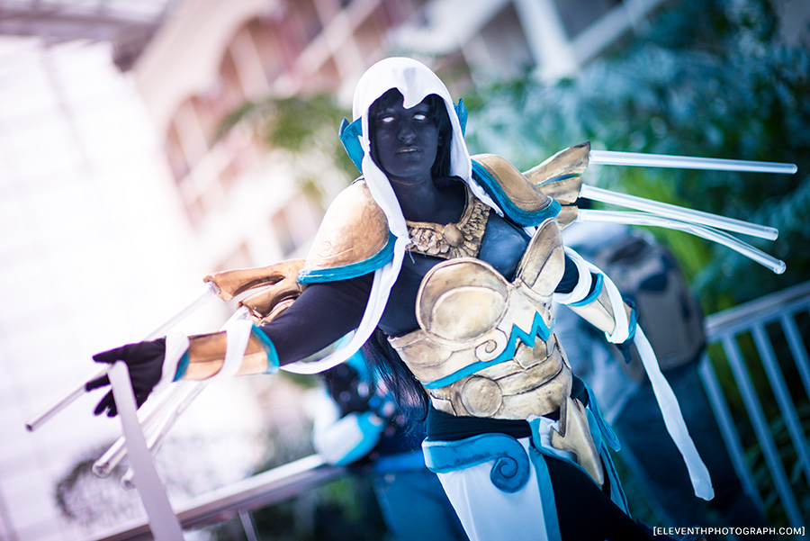 Katsucon2015_General_203.jpg