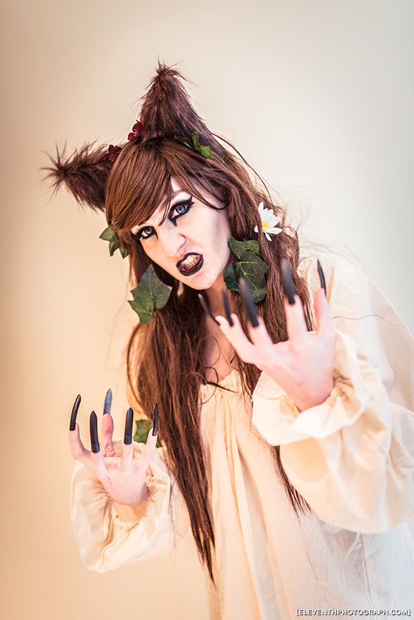 Katsucon2015_General_210.jpg