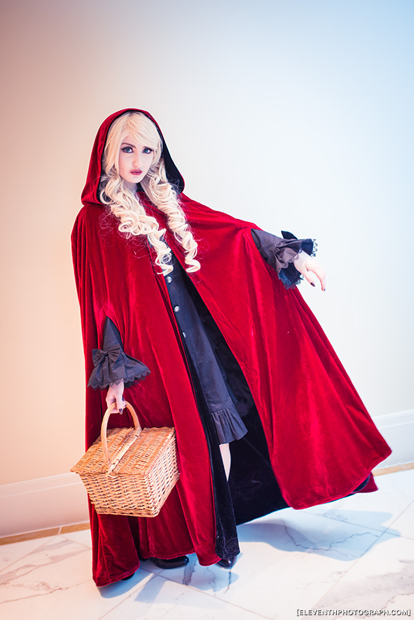 Katsucon2015_General_211.jpg