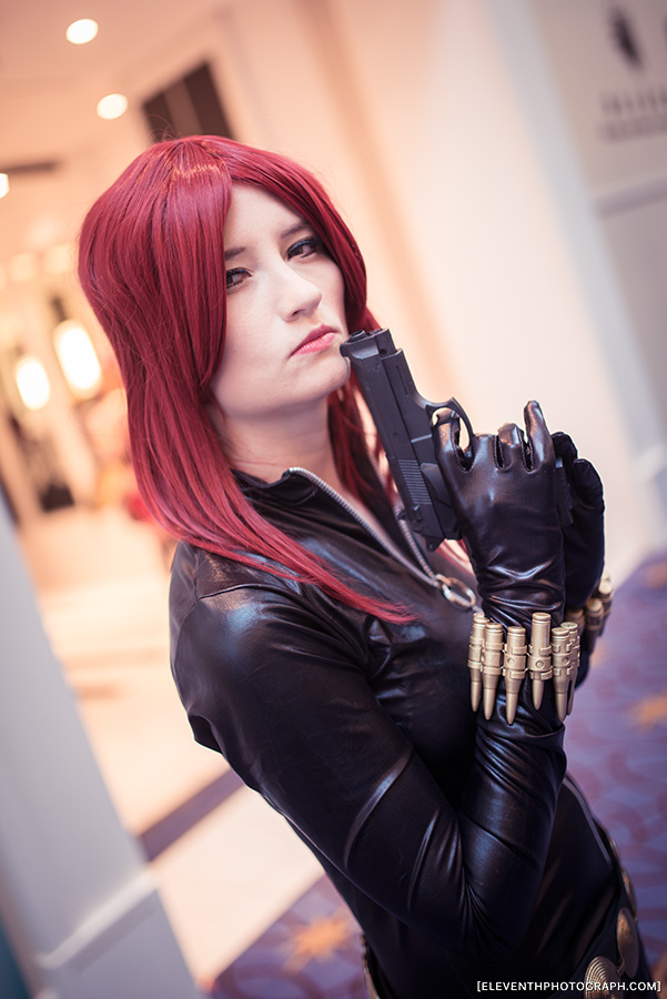 Katsucon2015_General_214.jpg