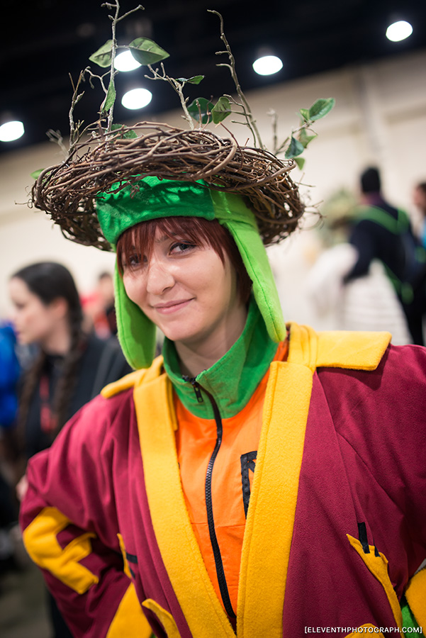 Katsucon2015_General_217.jpg
