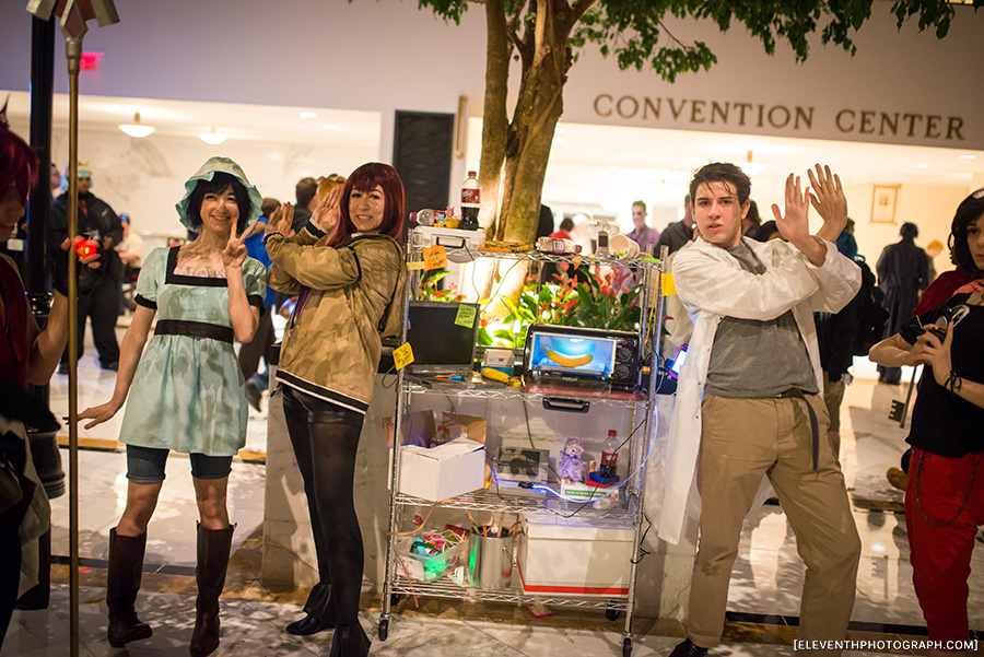 Katsucon2015_General_233.jpg