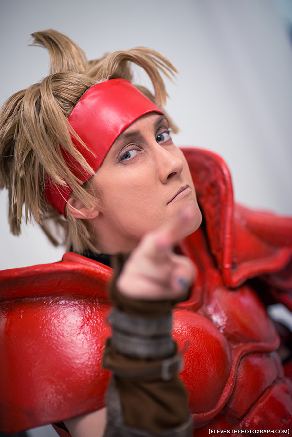 Katsucon2015_General_236.jpg
