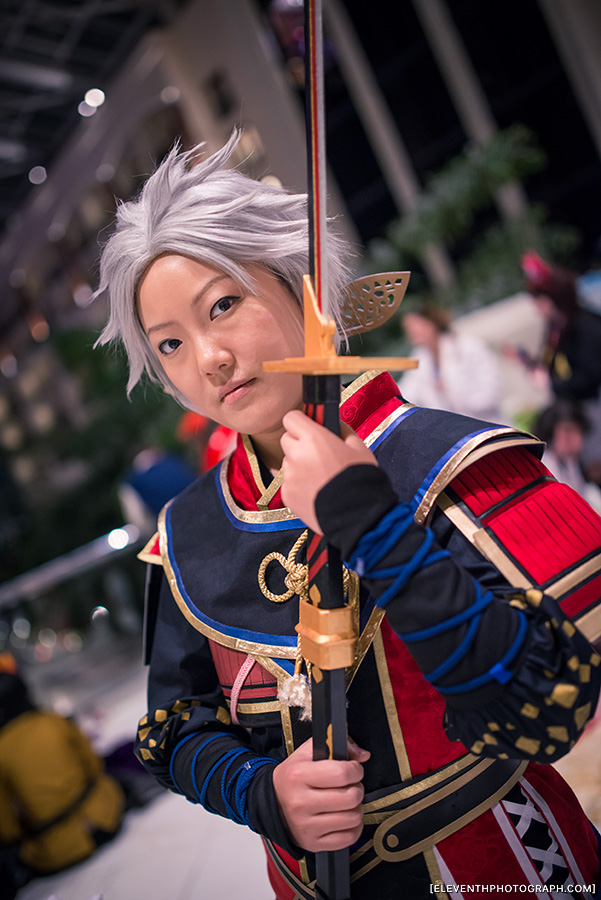Katsucon2015_General_239.jpg