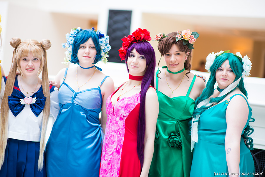 Katsucon2015_General_245.jpg