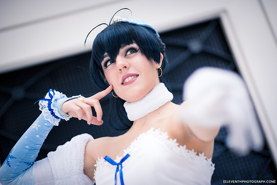 Katsucon2015_General_249.jpg